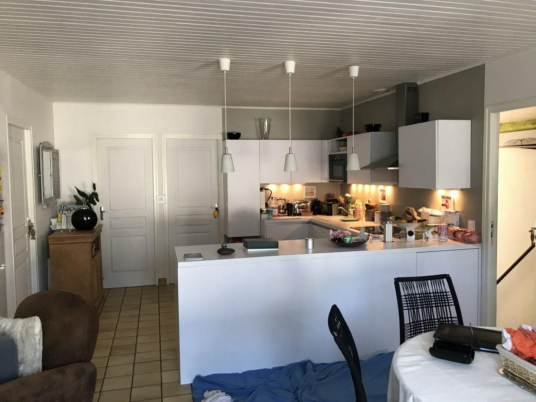 Maison Rivedoux (ref=A 2042)