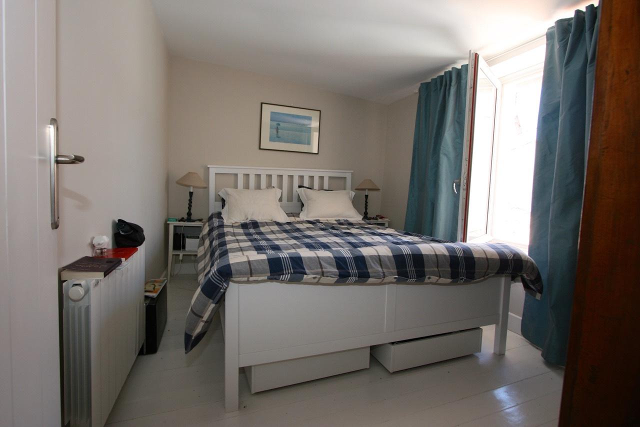 Maison La Couarde sur Mer (ref=RAO3823)