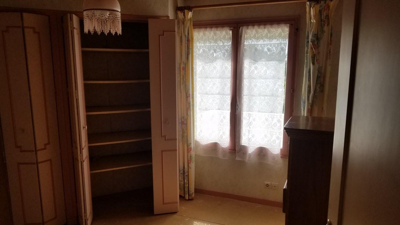 Maison Les Portes en R� (ref=GH2171)