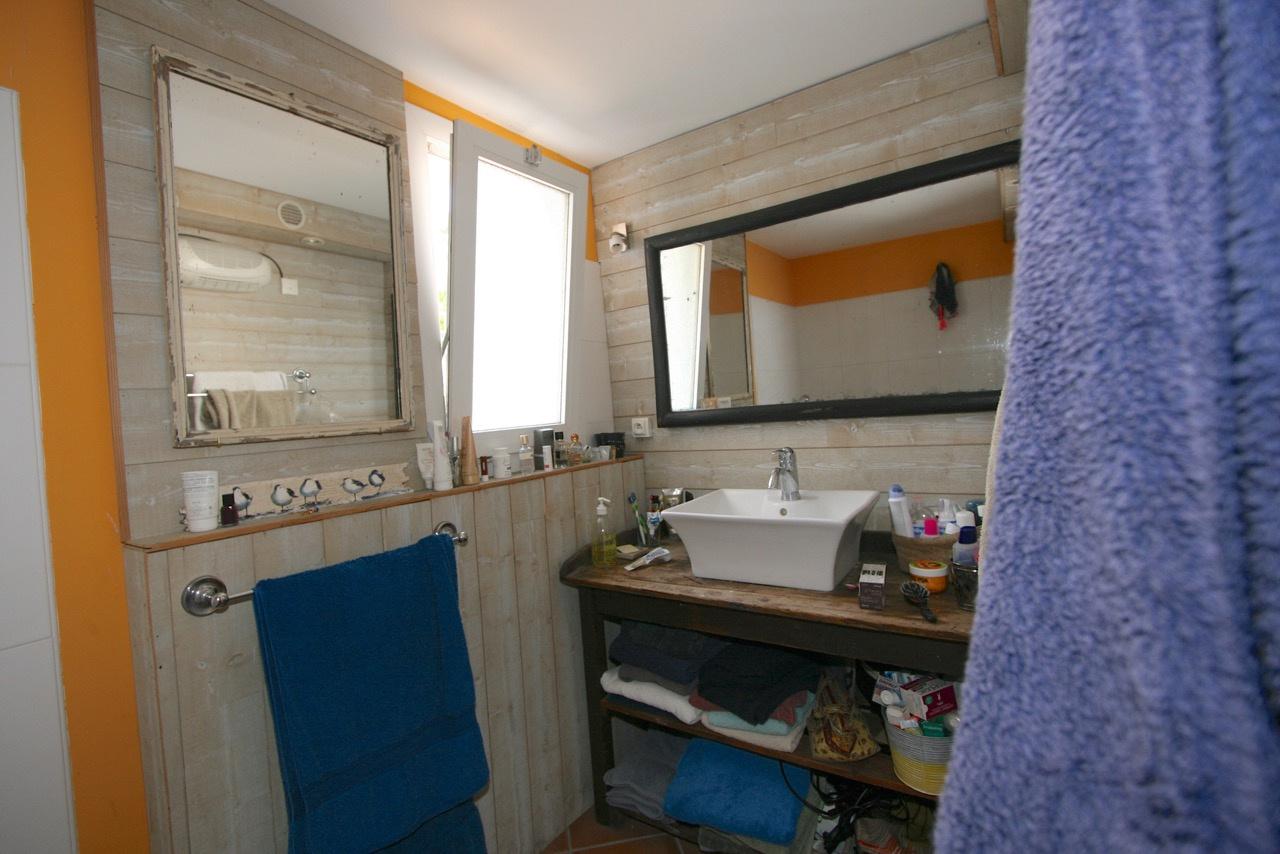 Maison La Couarde sur Mer (ref=3716)
