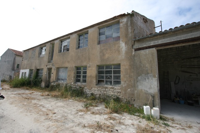 Maison La Couarde sur Mer (ref=MAIS 3655)