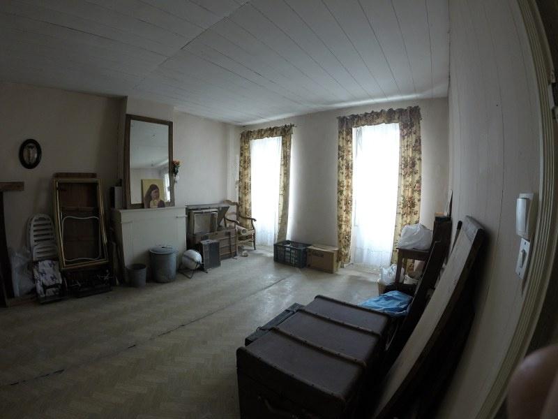 Maison La Flotte en R� (ref=GH1860)