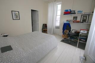 Maison Saint Martin de R� (ref=3779)