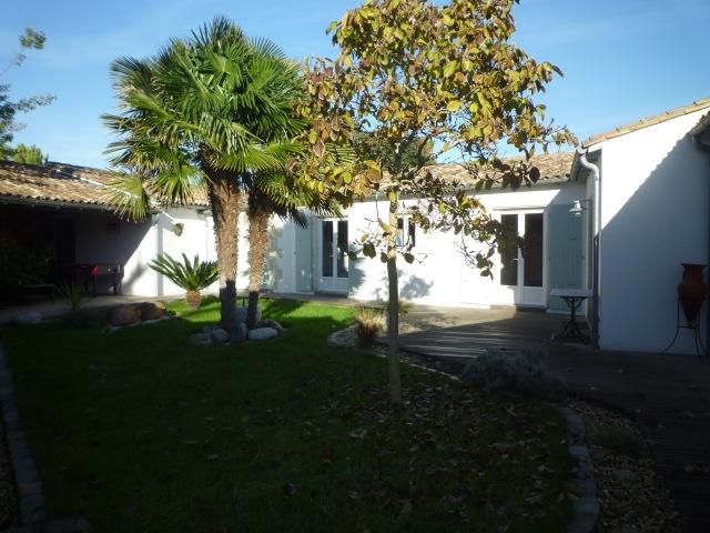 Maison Rivedoux (ref=GH-1766)