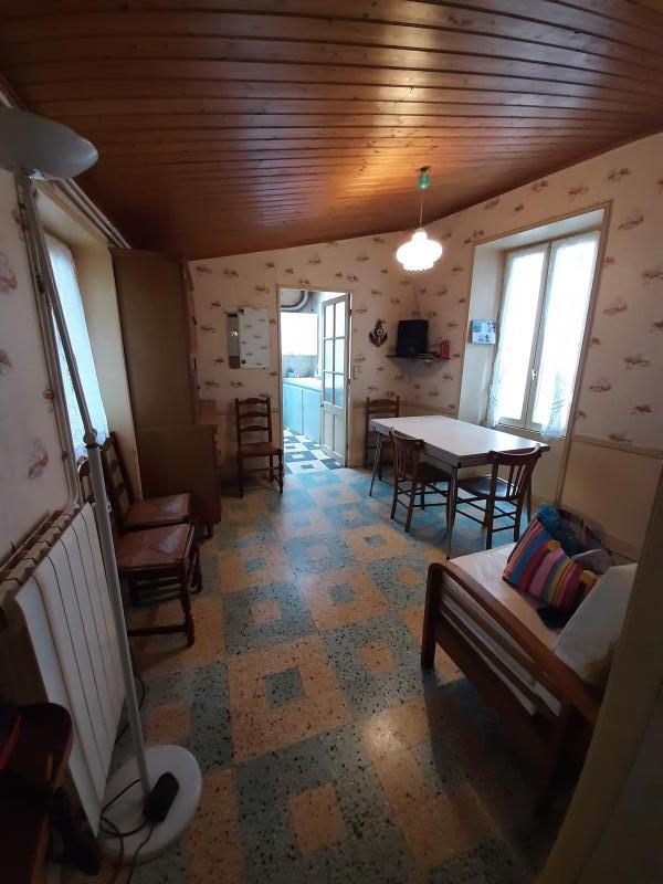 Maison La Flotte en R� (ref=GH2258)