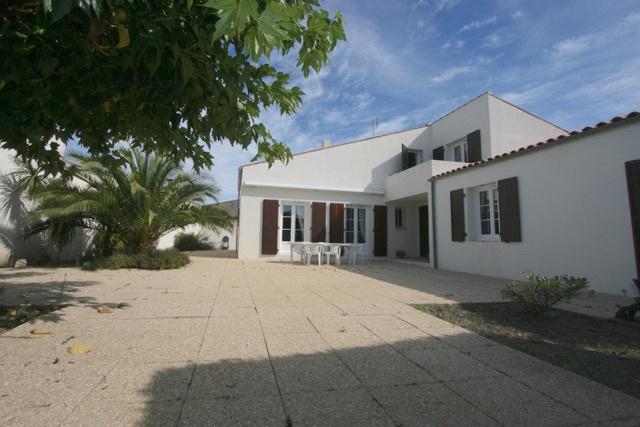Maison Rivedoux (ref=3723)