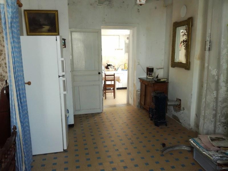 Maison Ars en R� (ref=Gh 2038)