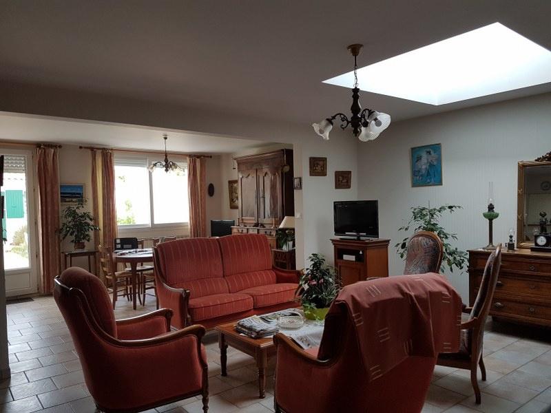 Maison Rivedoux (ref=GH1985)