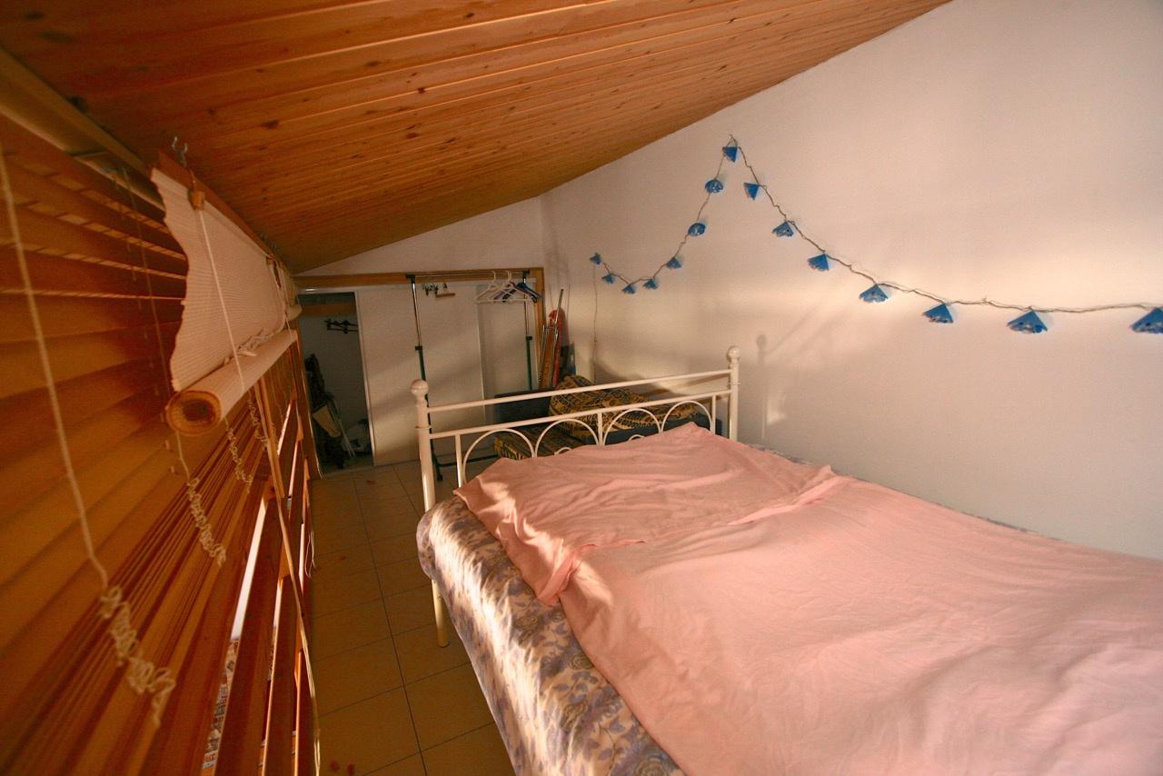 Appartement Saint Martin de R� (ref=3827)