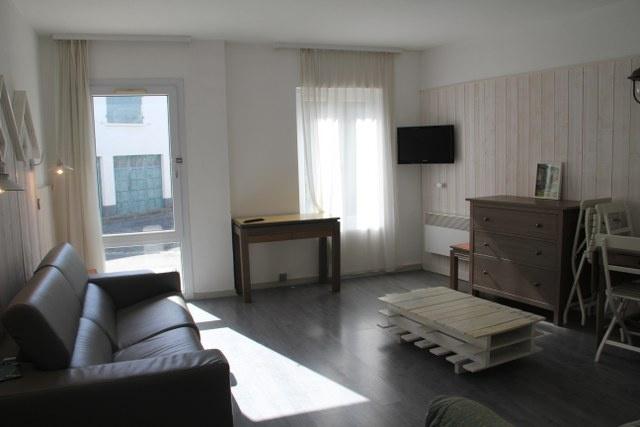 Appartement Saint Martin de R� (ref=APPA GH-1003)