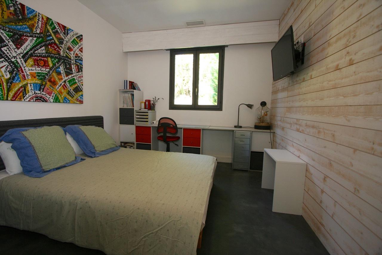 Maison Rivedoux (ref=3775)