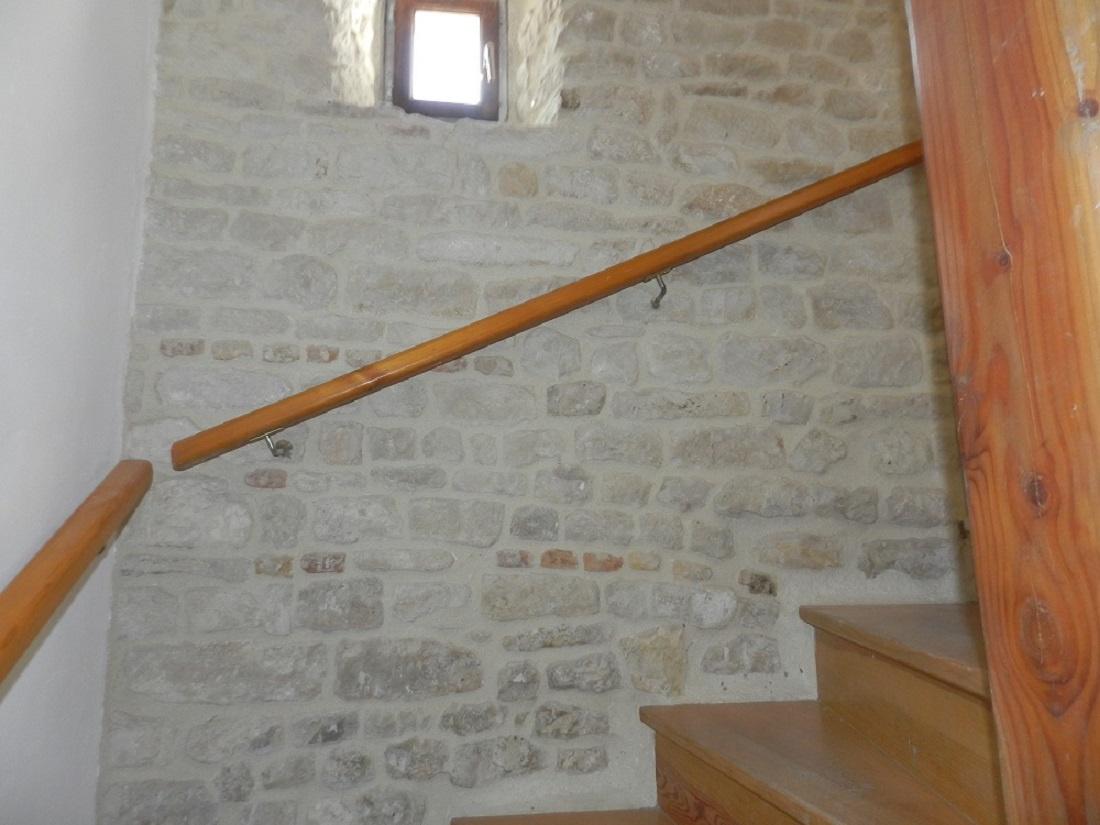 Maison Saint Martin de R� (ref=AF 27873)