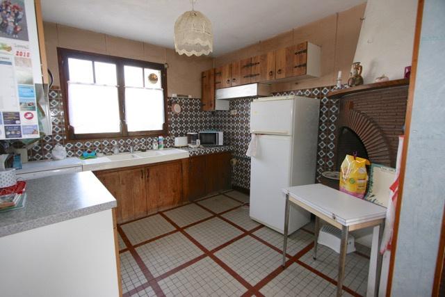 Maison La Couarde sur Mer (ref=3815)